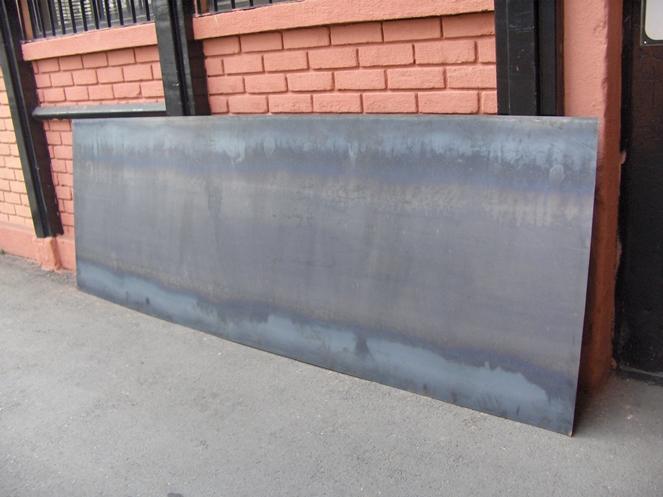 Precio chapa acero inoxidable amazing cerraduras y chapas - Planchas de acero inoxidable precios ...