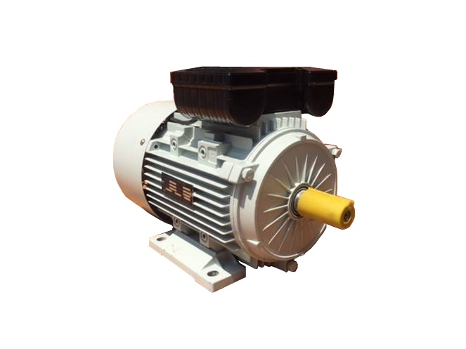 Motor 5 5 hp cobre 220 v rpm alfamaq for 450 hp electric motor