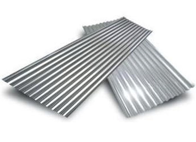 Plancha acero galvanizado precio free planchas with - Planchas aluminio precio ...