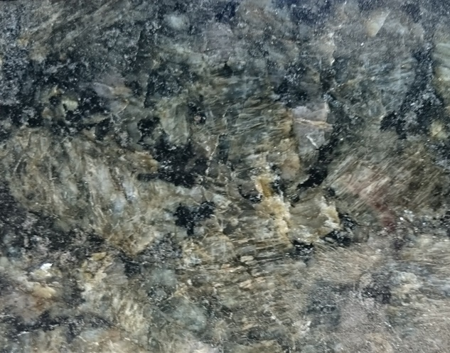 Vanitorio granito verde aprox for Cubiertas de marmol chile