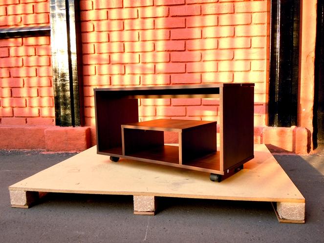 Pin Imagenes De Oferta Mueble Para Tv Y Equipo De Sonido On Pinterest