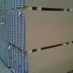 Plancha yeso cart n 1200 x 2400 x 10 mm std - Planchas yeso carton ...