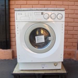 Fotos de silos metalicos - Rack lavadora secadora ...