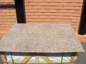 Granito y m rmol palmetas cubiertas y vanitorios for Materiales de construccion marmol
