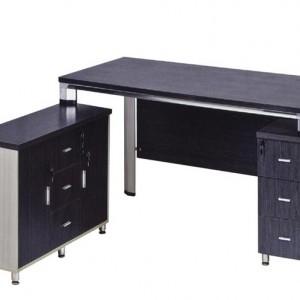 Muebles de Oficina - Varios | ChileRemates.cl