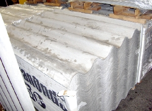 Planchas de zinc easy